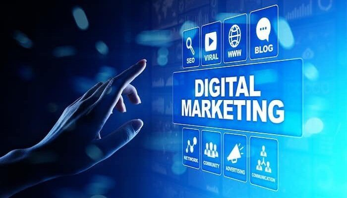 Playboss media digital marketing